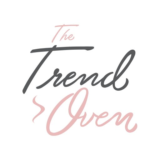 The Trend Oven